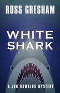 WhiteSharkFront