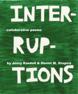 Interruptionssmall