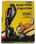 MalteseFalcon1930