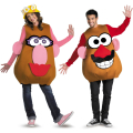 Mr-or-mrs-potato-head-deluxe-adult-costume-cx-69900