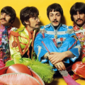 Beatles-sgt-pepper-reissue-anniversary