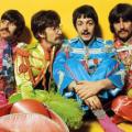 Beatles-sgt-pepper-reissue-anniversary