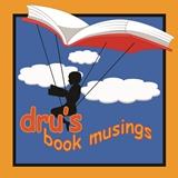 Book parachute