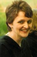 Lynnepatrick