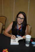 Jess Signing (002)