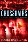 Crosshairs_2