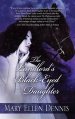 Landlords_daughter